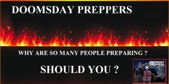 The Prepper Filter – 11 Questions That Will Help You Be A Better Prepper