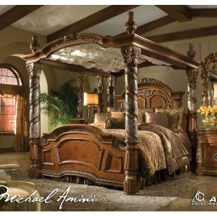 King Bed Frame With Draws Ashley Furniture