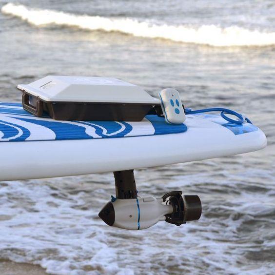 Bixpy Sup Jet Battery Supboards Inflatable Kayak Kayak Fishing Kayaking