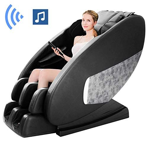 Ootori N802 Massage Chair Massage Chairs Full Body And Recliner Zero Gravity Massage Chair Recliner With Airbags Gift Options Showcase Massage Chair Electric Massage Chair Massage Chairs