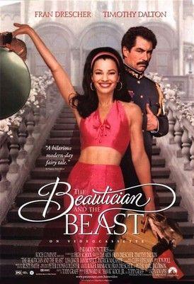 Um Conto Quase De Fadas Dublado 1997 Filmes Romanticos
