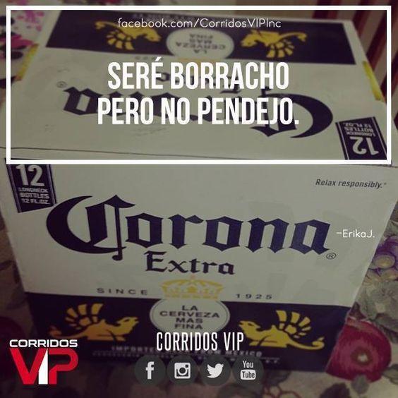 No te confundas.!   ____________________ #teamcorridosvip #corridosvip #corridosybanda #corridos #quotes #regionalmexicano #frasesvip #promotion #promo #corridosgram