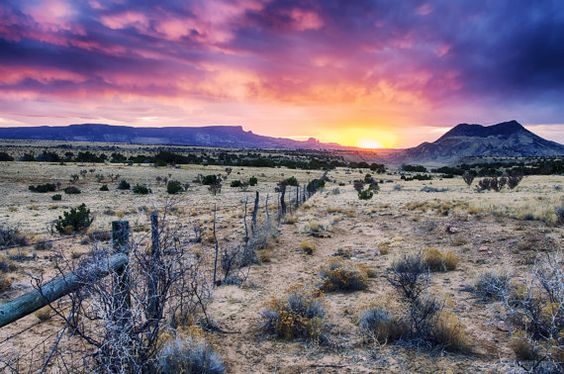 News Mexico Mexico And Sunsets On Pinterest