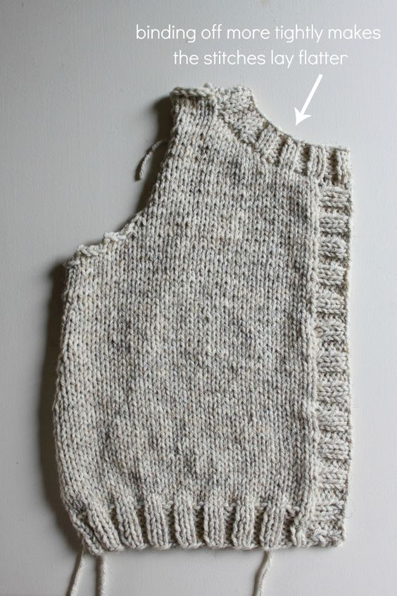 Stitches and Tutorials on Pinterest