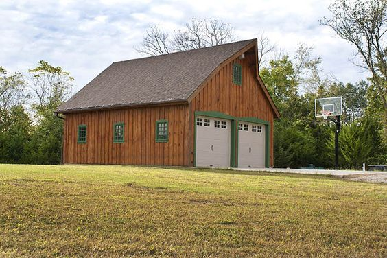 Pinterest the world s catalog of ideas for Country barn builders