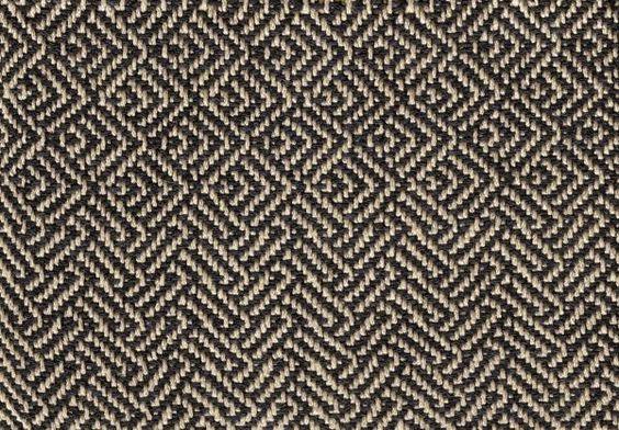 braided twill variations