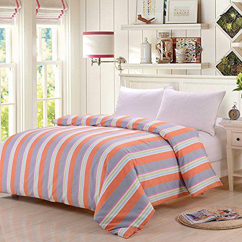 Uydbksjabm Old Denim Quilt Single Quilt Cover Quilt Duvet Cover Thick Duvet Cover R 200x230cm 79x91inch Single Quilt Quilted Duvet Cover Quilt Cover
