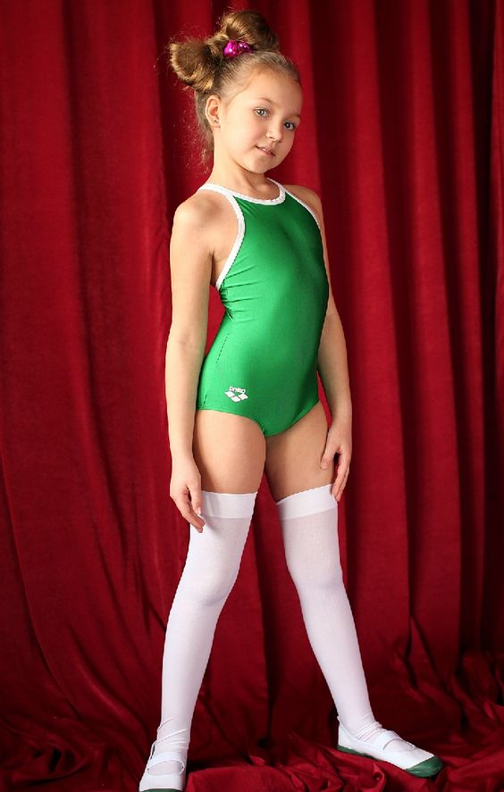 Kid, Dance leotards and Dance on Pinterest