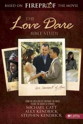 Amazon.com: couples bible study books
