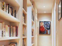 http://casadiez.elle.es/decoracion-interiores/recibidores/aprovecha-el-pasillo