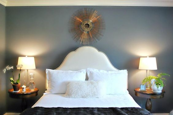 Design Paint Colors For Bedrooms Colors For Bedrooms Paint Masters