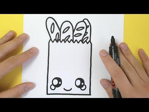 Youtube In 2019 Kawaii Drawings Cute Drawings Cute
