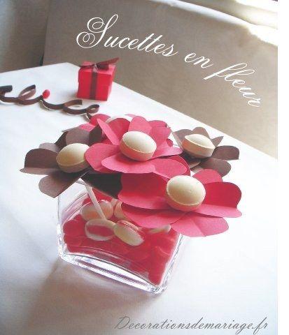 mon mariage gourmand le 16 juillet 2011 mariage photos et bonbon. Black Bedroom Furniture Sets. Home Design Ideas