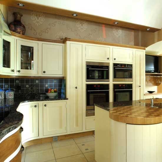Kitchen Cabinets Ideas Cream Shaker Style Kitchen Cabinets Shaker Style Kitchens Shaker Kitchen And