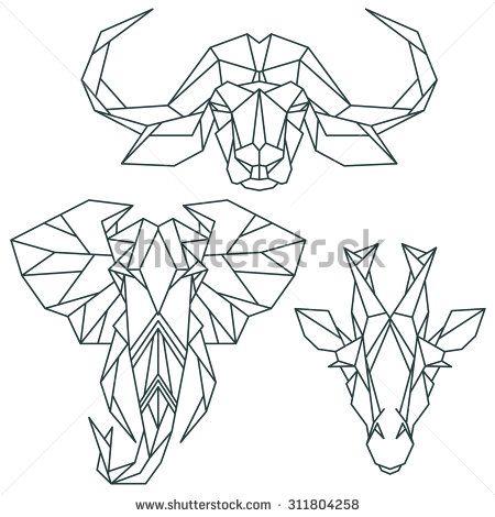 africa stock vektorgrafiken clip art vektorgrafiken shutterstock mini pinterest stil. Black Bedroom Furniture Sets. Home Design Ideas