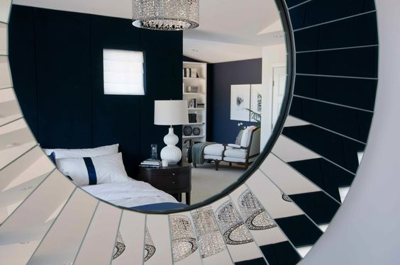 Benjamin Moore The O 39 Jays And Bedrooms On Pinterest