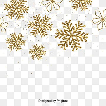 Vector Origami Christmas T And Red Stars Clipart Greeting Cards Star Png Transparent Clipart Image And Psd File For Free Download In 2020 Christmas Snow Background Merry Christmas Background Christmas Poster