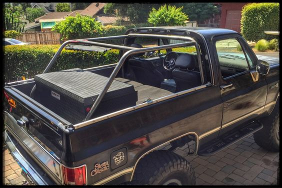 K5 Blazer Floor Pans Google Search Chevy Blazer K5 Chevy Trucks Classic Chevy Trucks