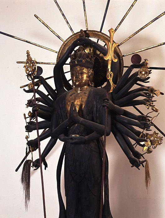 写真家ギャラリー:小原永久   写真家, 宗教建築, 仏教美術