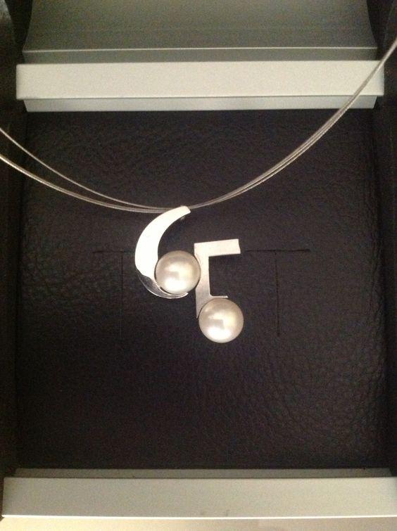 Biwebdisseny també dissenya joies!!! Us agrada?