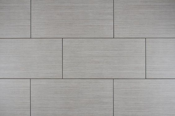 BuildDirect – Porcelain Tile - Element Series – Olive - Multi View
