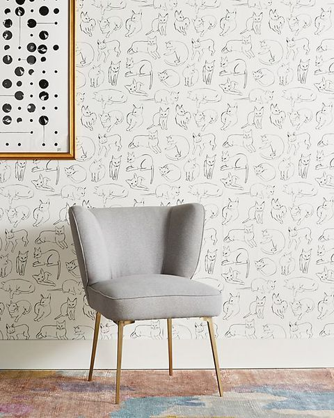 These Are The Best Places To Buy Unique Wallpaper Online Unique Wallpaper Decor Unique Wallpaper Home Wallpaper