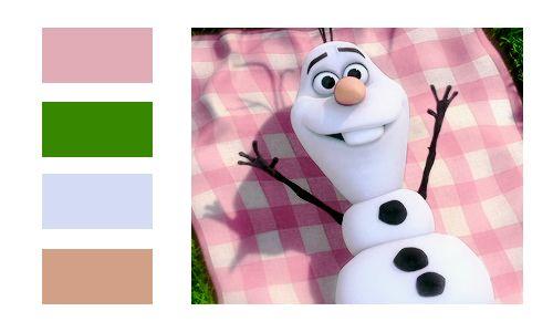 palettes   Tumblr