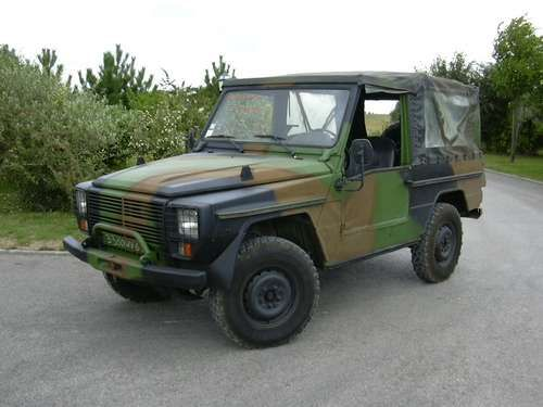 french airborne with peugeot p4 jeep,ademodelart   military