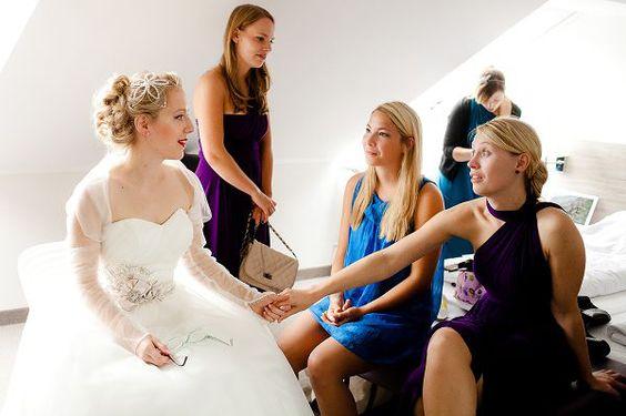 Die Hochzeitsfotos von Thea und Andreas    Foto von Pink Pixel Photography