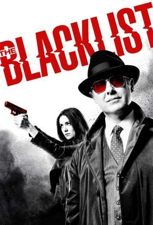 the blacklist s01e20.720p hdtv x264 dimensional analysis