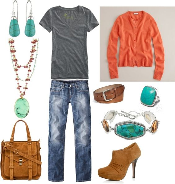 """Untitled #144"" by olmy71 on Polyvore"