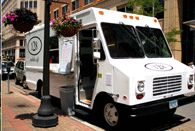 MSP food trucks