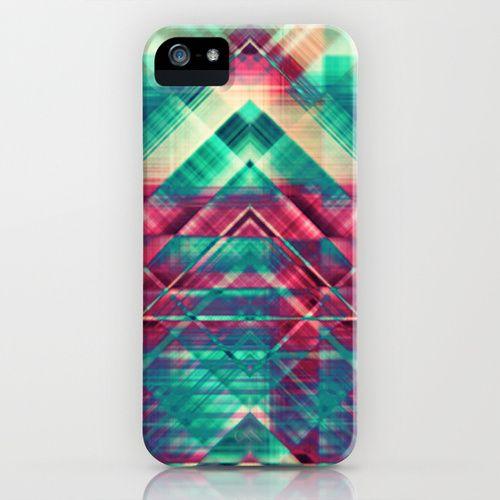 Newidea X iPhone Case