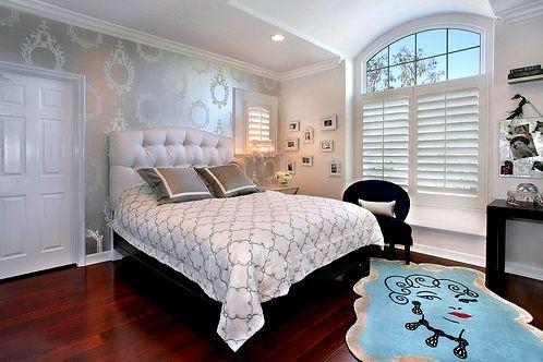 #apartamentos #cantinhos especiais #casa #home #dream   www.corretorpessoal.com