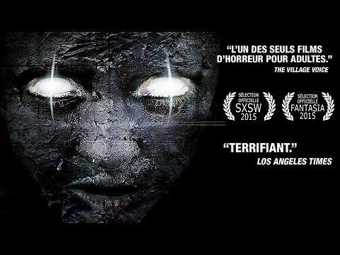The Eating House Horreur Thriller Film Complet En Francais Nouveaute Youtube En 2021 Film Film Horreur Thriller