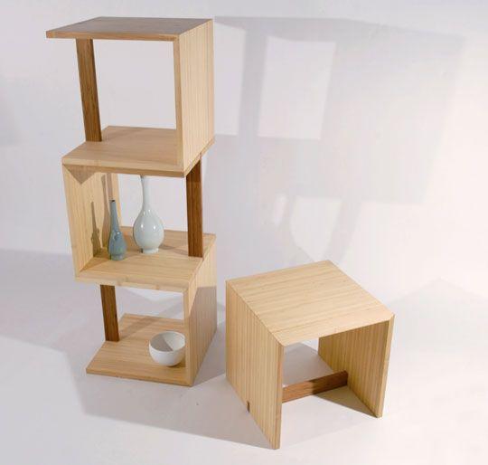 Multi Purpose Furniture multi-purpose furniture from tomita designs | mobili, terapia e