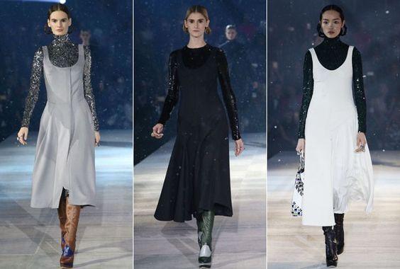 Dior leva seu pre-fall para Tóquio » Harper's Bazaar