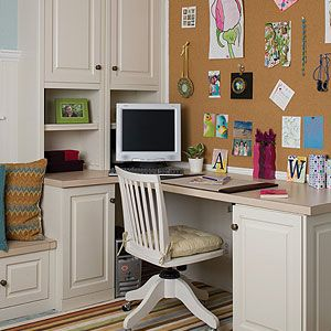 organized home.com - Google Search
