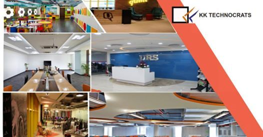 Office Interior Renovation Companies India In 2020 Corporate Interiors Corporate Interior Design Office Interior Design