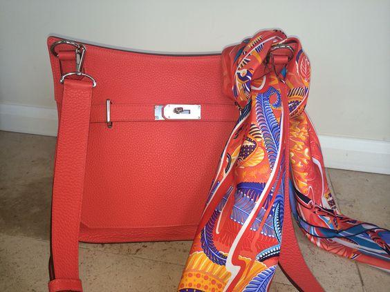 kelly bags hermes - Hermes Jypsiere 34 Rouge Pivoine | Love my bags | Pinterest ...