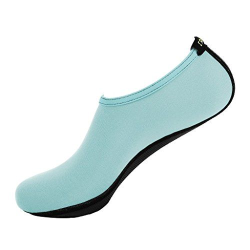 Men Women and Kids Quick-Dry Water Skin Shoes Aqua Socks For Water Sports Swim Surf Yoga Exercice Beach