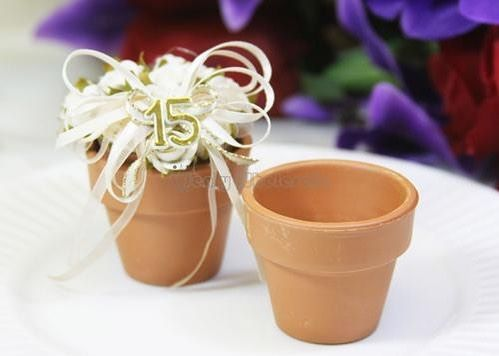 2 5 Small Terracotta Clay Pot Pot Pots Decoration Decora Decorationideas Diy Even In 2020 Miniature Terracotta Pots Terra Cotta Clay Pots Small Terracotta Pots