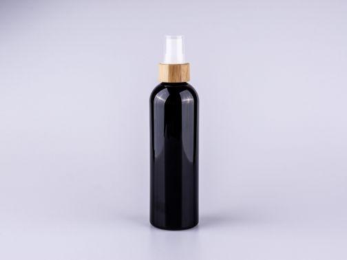 Dynamica Shop Einzigartige Kosmetikflaschen Aus Kunststoff