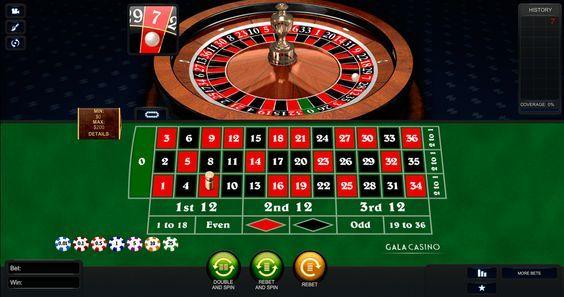 Online Poker Paypal Ruletka Igry Finansy