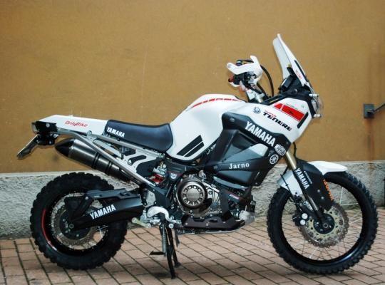 yamaha super t n r xt 1200 z worldcrosser 2010 moto. Black Bedroom Furniture Sets. Home Design Ideas