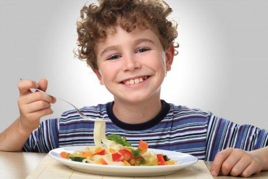 Food and Fun - Holiday Break SeaTac, Washington  #Kids #Events