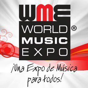 World Music Expo