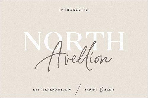 フリーフォント 英語 Google 検索 Free Fonts Sans Serif Beautiful Serif Fonts Free Fonts For Designers
