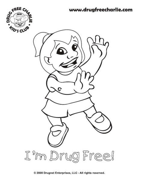 4b041ec632a02d704e45e3b0e97195f0 easter bunny coloring pages by christopher alcohol coloring pages on drug information template