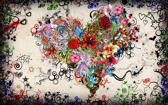 http://www.wallhdfree.com/2015/01/love-wallpaper-art.html